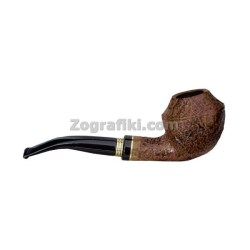 Smoking_pipe_tobacco_80611.jpg