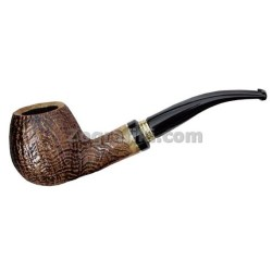 Smoking_pipe_tobacco_80612.jpg