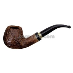 Smoking_pipe_tobacco_80614.jpg