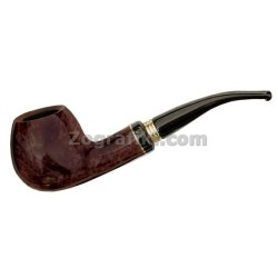 Smoking_pipe_tobacco_80622.jpg