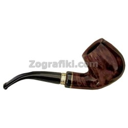 Smoking_pipe_tobacco_80623.jpg