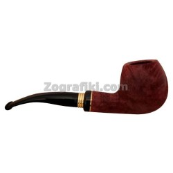 Smoking_pipe_tobacco_80632.jpg