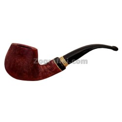 Smoking_pipe_tobacco_80633.jpg