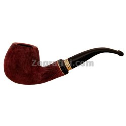 Smoking_pipe_tobacco_80634.jpg