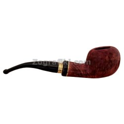 Smoking_pipe_tobacco_80635.jpg