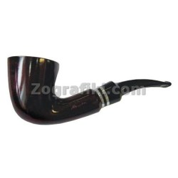 Smoking_pipe_tobacco_80710.jpg