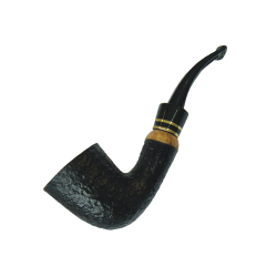 Smoking_pipe_tobacco_80720.png