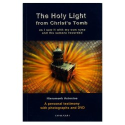 the-holy-light-from-christs-tomb-dvd-st-0250-3