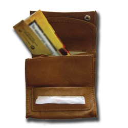 Tobacco_Case_0701BR.png