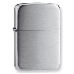 Zippo 23 1941 Replica High Polish Sterling Silver.jpg