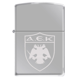 Zippo_lighter_AE270.png