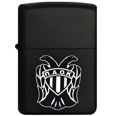 Zippo_lighter_ΠΚ403.png